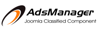 AdsManager Classified Ads